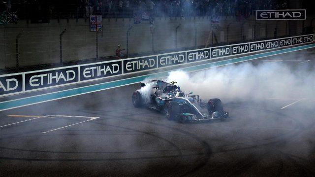 F1 | Decisiones del Consejo Mundial para 2018