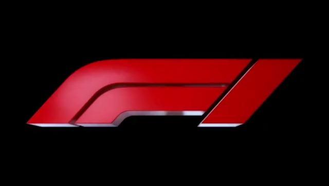 F1 | Alfa Romeo | se anticipa su regreso a la Fórmula Top