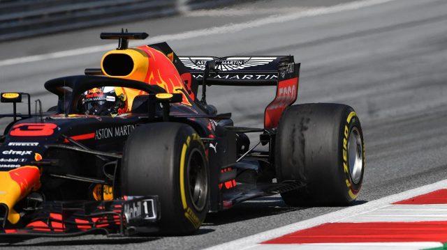 F1 | Bahrain Tests | Los resultados de las primeras prácticas de 2019