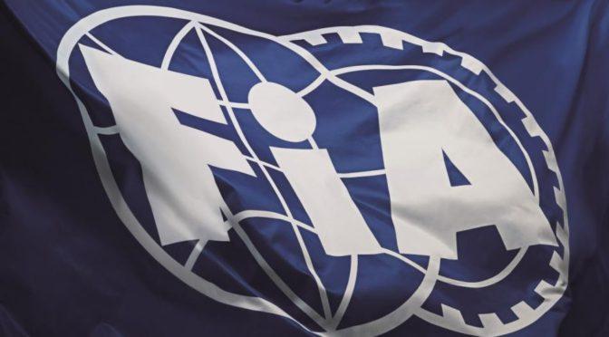 F1 | La categoría está de luto, falleció Charlie Whiting