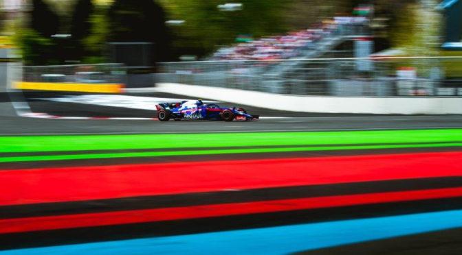 F1 | Tests Pretemporada | Declaraciones tras el día 1 de actividad