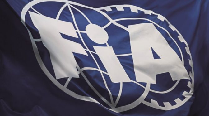 F2 | FIA | Conclusiones finales sobre el accidente de Hubert
