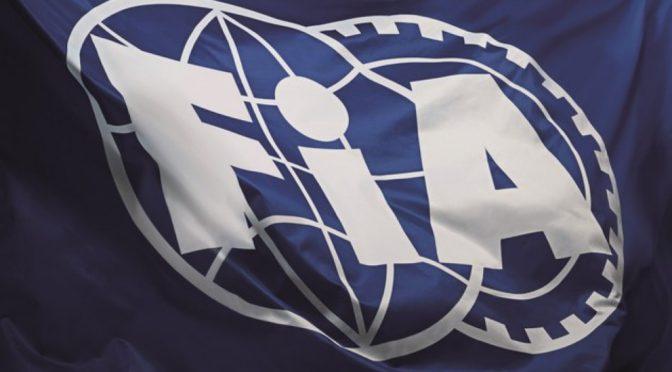 WRC | FIA | Decisiones del Consejo Mundial