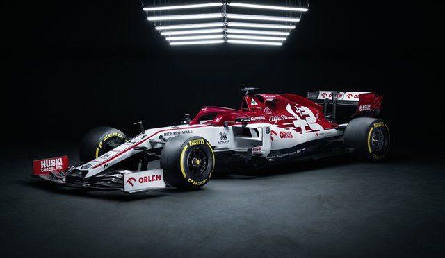 F1   Test Pretemporada   Declaraciones tras 2do dia de actividad