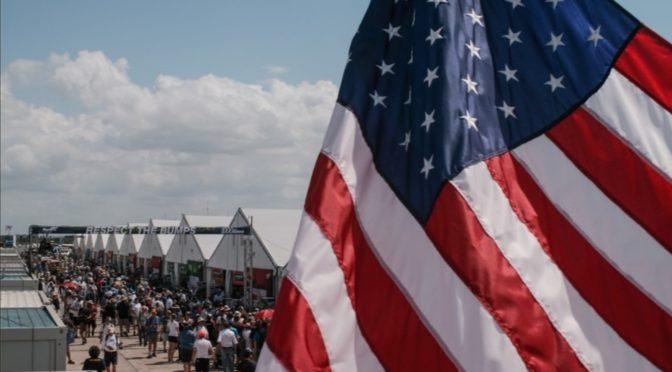 WEC | Sebring 2020 | Se cancelaron las 1000 Millas